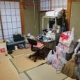 20110430_sendaihome_001