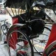 20071110_cycle_003