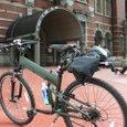 20071230_railtocycle_001