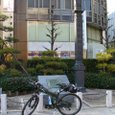 20080211_tokyo_009