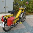 20080306_tokyocycle_002