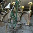 20080401_tokyonightcycle_001