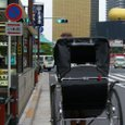 20080501_tokyocycle_001