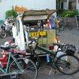20080803_mopedcafe_002