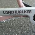 20080923_landwalkerprototype_008