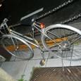 20081001_nightcycle_001