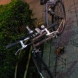 20081002_nightcycle_003