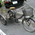 20081025_tribaikecycle_001