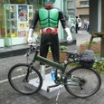 20081026_tokyocycle_002