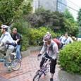 20081026_yamahoncycle_002
