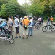 20081026_yamahoncycle_003