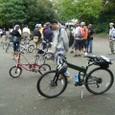 20081026_yamahoncycle_004