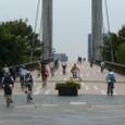 20081026_yamahoncycle_005