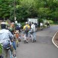 20081026_yamahoncycle_007