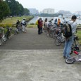 20081026_yamahoncycle_009