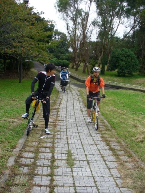 20081026_yamahoncycle_010