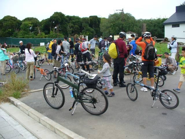 20081026_yamahoncycle_015