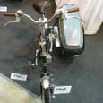 20081109_cyclemode_006