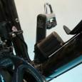 20081109_cyclemode_016