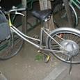 20081110_tokyonightcycle_004