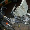 20081118_tokyonightcycle_004