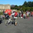 20081130_tokyocycle_002