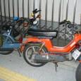 20081206_caio_001