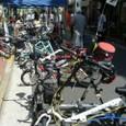 20090426_fukagawacycle_001