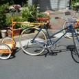 20090426_fukagawacycle_004