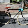20090426_fukagawacycle_005
