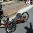20090426_fukagawacycle_006
