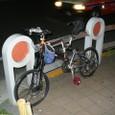 20090526_tokyonightcycle_005