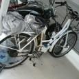 20090601_tokyonightcycle_001