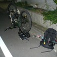 20090617_tokyonightcycle_001