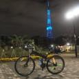 20091114_tokyonightcycle_003