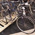 20091212_cyclemode_004
