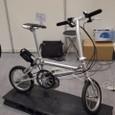 20091212_cyclemode_007