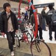 20091212_cyclemode_008