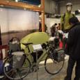 20091212_cyclemode_012