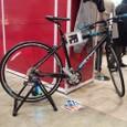 20091212_cyclemode_013