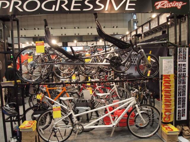 自転車日和(更新完了): Tomohiro ...