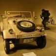 20090627_jeepmilitary_011