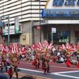 20090829_asakusasamba_005