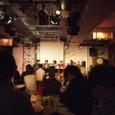 20091226_kasokuki_002