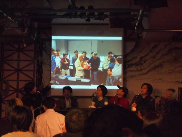 20091226_kasokuki_003