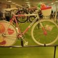 20100824_tokyomidtowncycle_018