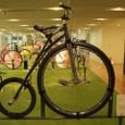 20100824_tokyomidtowncycle_024