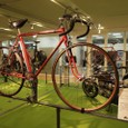 20100824_tokyomidtowncycle_033