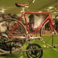 20100824_tokyomidtowncycle_037