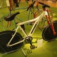 20100824_tokyomidtowncycle_048